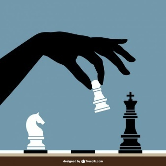 playing-chess-vector_23-2147497921.jpg